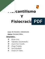Eco monografia.docx