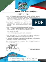 Plantilla Nueva 2017.docx