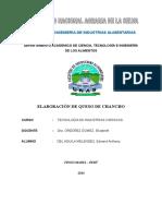documents.tips_informe-queso-de-chancho.doc