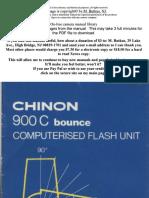 chinon_900c(1)