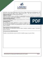 Apostila Gerenciamento de Risco  dia 6-06.pdf
