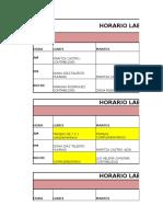 HORARIO LABORATORIO (1).xlsx