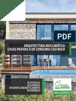house-habitat-2016-es.pdf