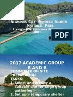 Ala Minus Island