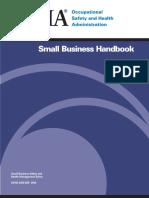 OSHA hand book.pdf
