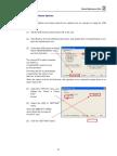 Matrix Option Install