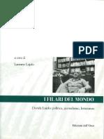 I Filari Del Mondo_DAVIDE LAJOLO