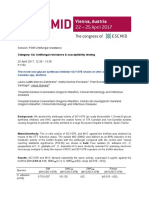 Antifungal resistance & susceptibility testing_abstract.pdf