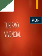 PRACTI DE PPT 4