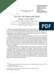Tai Chi, Qi Gong and Reiki.pdf