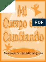 mi_cuerpo_esta_cambiando.pdf