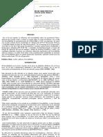 INFLUENCIA DEL FORMALDEHÍDO SOBRE lAS CARACTERÍSTICAS FÍSICO-QUÍMICAS y MICROBIOLÓGICAS DE LECHE CRUDA 1.pdf