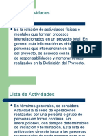 Presentacion Contenido 2 (3)