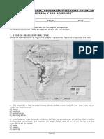 PRUEBA_1_AMERICA_Y_SUS_REGIONES_15585_20170109_20140429_124432 (1)
