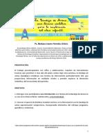 Programa Curso Bandeja de Arena CONCEPCION 2016.pdf