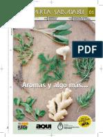 01-hierbas_aromticas_en_la_huerta.pdf