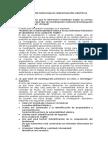 Trabajo de Metodología de Investigación Científica
