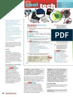 pre-int-teachers-book-unit-9.pdf