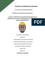 Investigacion Final PDF