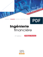 Ingenieurie Financiere 3