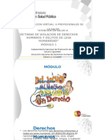 modulo1-160725035804
