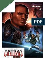 Anima - Beyond-Science - v5-0.pdf
