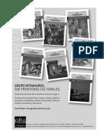 adjunto N.12.pdf