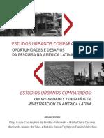 livro_estudoscomparados_2017