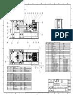 DRAFTING FINAL.CATDrawing.pdf