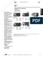 Condulets galco.pdf