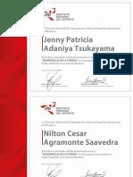 Certificado Fuerza (1)
