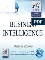 Guia Business Intelligence
