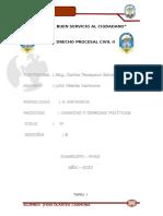TAREA-1-DE-DERECHO PROCESAL CIVILII.doc