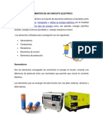 ELEMENTOS DE UN CIRCUITO ELÉCTRICO.pdf