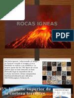 Rocas Igneas..Original