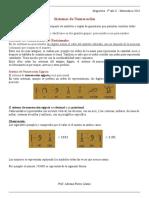 Sistemas de Numeracic3b3n