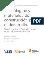M10_Tecnologías y Materiales de Construcción Para El Desarrollo (1)