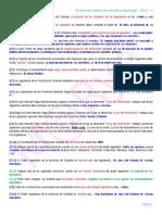 Parcial Derecho Publico Provincial y Municipal - 2017
