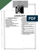 Capitulo 11 Liderazgo 133315