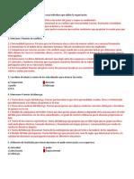 PEP2 Comporta PDF