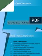 PCNs _ Temas Transversais - 2013 (1)
