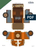 cars2-tow-mater-papercraft-printable-0511_FDCOM.pdf