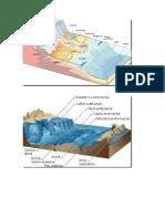 Imagenes Geologia Bibliografía
