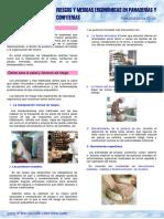 117323-FD123.pdf