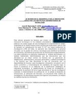4Art2.pdf