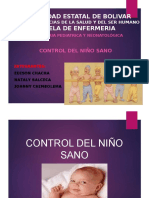 CONTROL-DEL-NIÑO-SANO.pptx