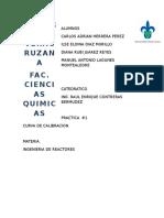 Practica Reactores Termminada.docx 467941127