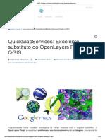 QGIS_ Conheça o Plugin QuickMapServices _ Anderson Medeiros