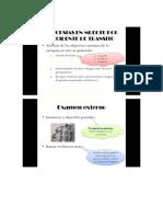 Trabajo de Investigación de Medicina Legal 2015docx