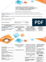 2.- Guía de actividades y rubrica de evaluación – Tres (3).docx